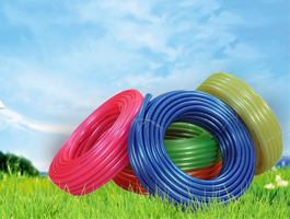 WELCOME TO DURO PIPE INDUSTRIES